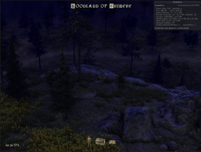 screenshot2_night
