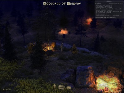 screenshot2_night_fires