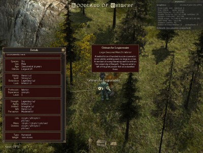 action_rpg_combat_mechanics_1