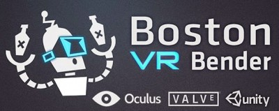 bostonvr3bender-1