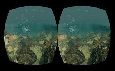 underwater_effects_2