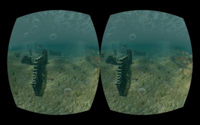 underwater_effects_4_b