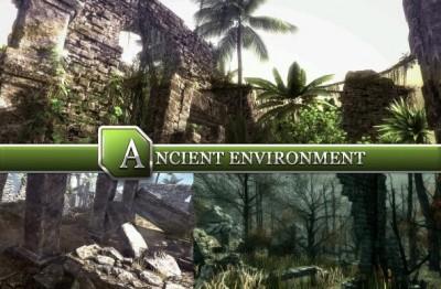 ancient_environment