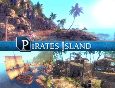 pirate_island