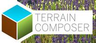 terrain_composer
