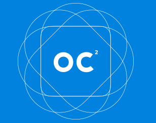 oculusconnect2_icon