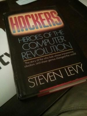 oc2_hackers