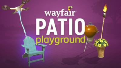 patioplayground